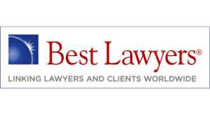 best lawyer General