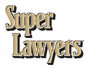 Super Lawyer No Date